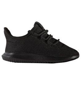 Adidas Adidas, Tubular Shadow Child Shoe