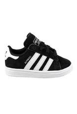 Adidas Adidas, Campus El Infant Shoe
