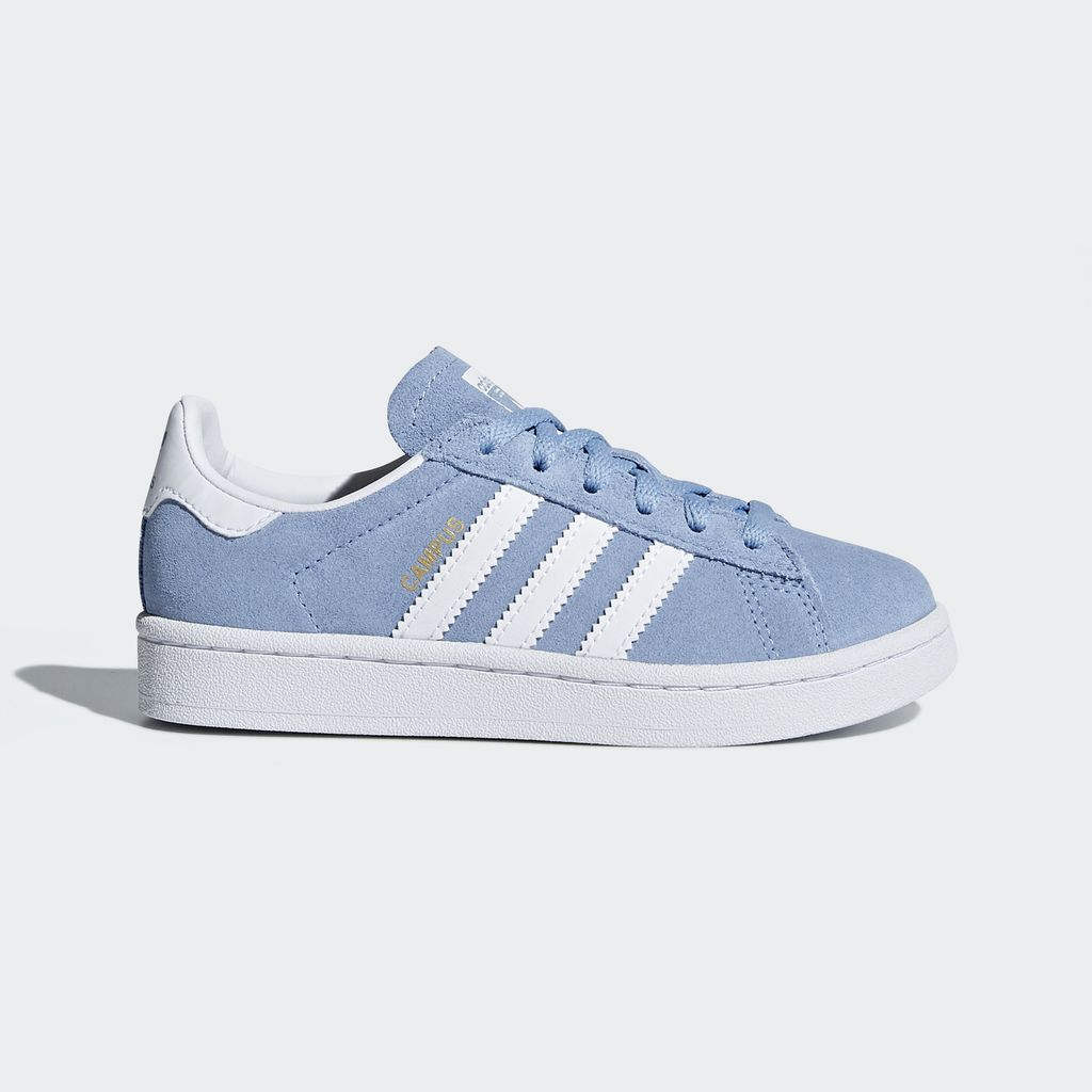 Adidas Adidas, Campus Child Shoe