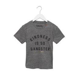 Spiritual Gangster Spiritual Gangster, Kindness is G Tee