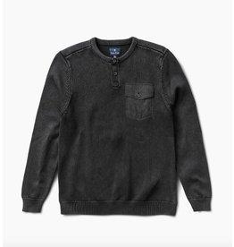 Roark Roark Scout Sweater