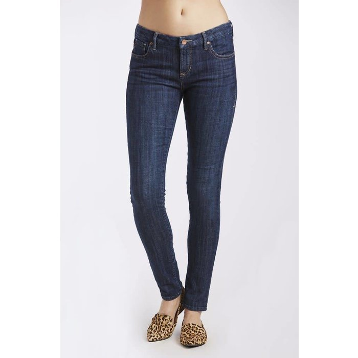 Tavern Gisele Highrise Skinny Jeans