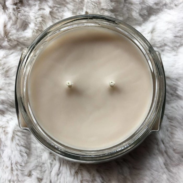 Tyler 11oz High Maintenance 2 Wick Candle
