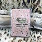 Swan Creek Mandarin Coriander Herbal Melts