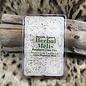 Swan Creek Raspberry Lime Fizz Herbal Melts