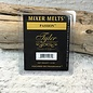Passion Mixer Melts