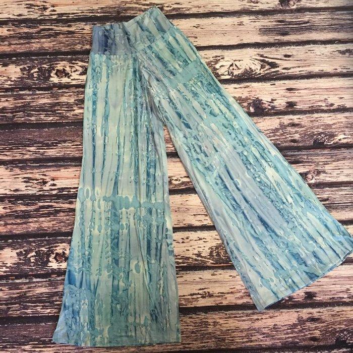 Bahama Flare Pants