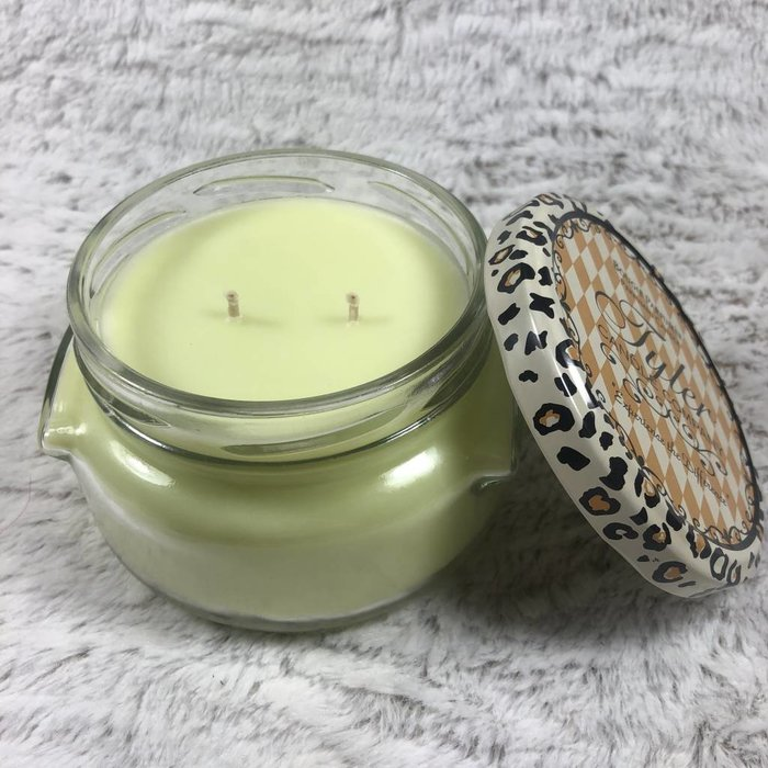 Tyler 11oz Limelight 2 Wick Candle