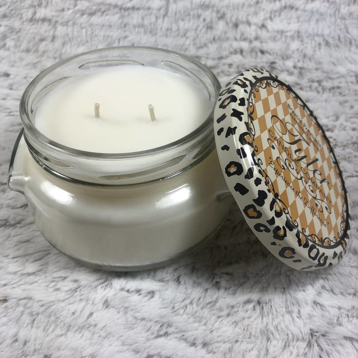 Tyler 11oz Dolce Vita 2 Wick Candle