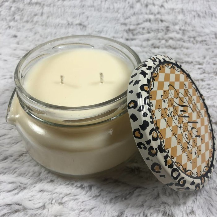 Tyler 11oz Entitled 2 Wick Candle