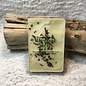 Swan Creek Ivy & Pear Herbal Melts