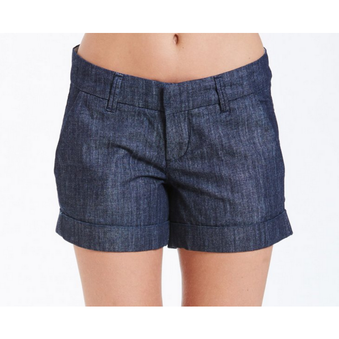 Zodiac Hampton Comfort Shorts