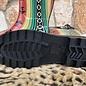Aztec Rain Boots