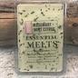 Swan Creek Rosemary Mint Citrus Essential Oil Melts