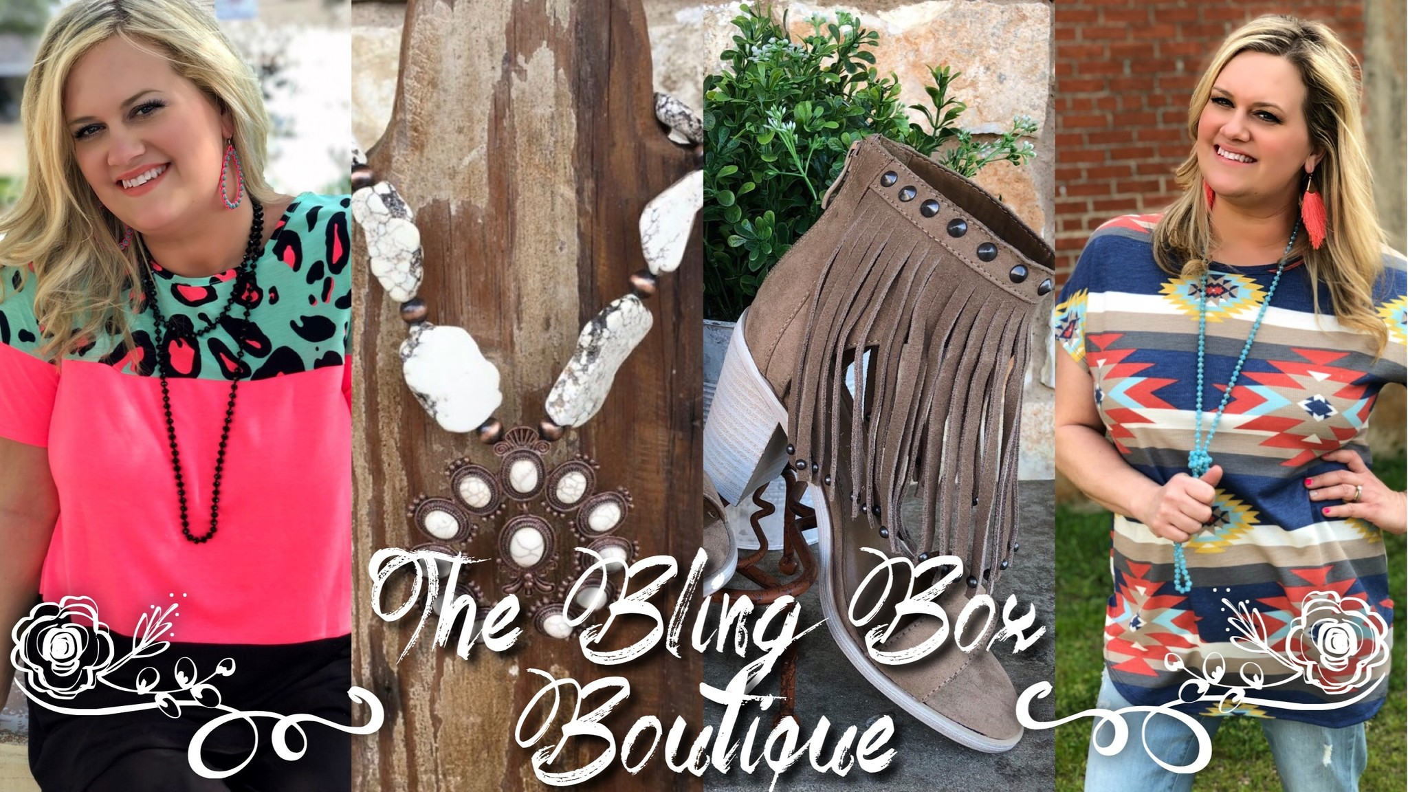 Women's Boutique Clothing Store Texas, Online Boutique Dress Shop, Bling Clothing
