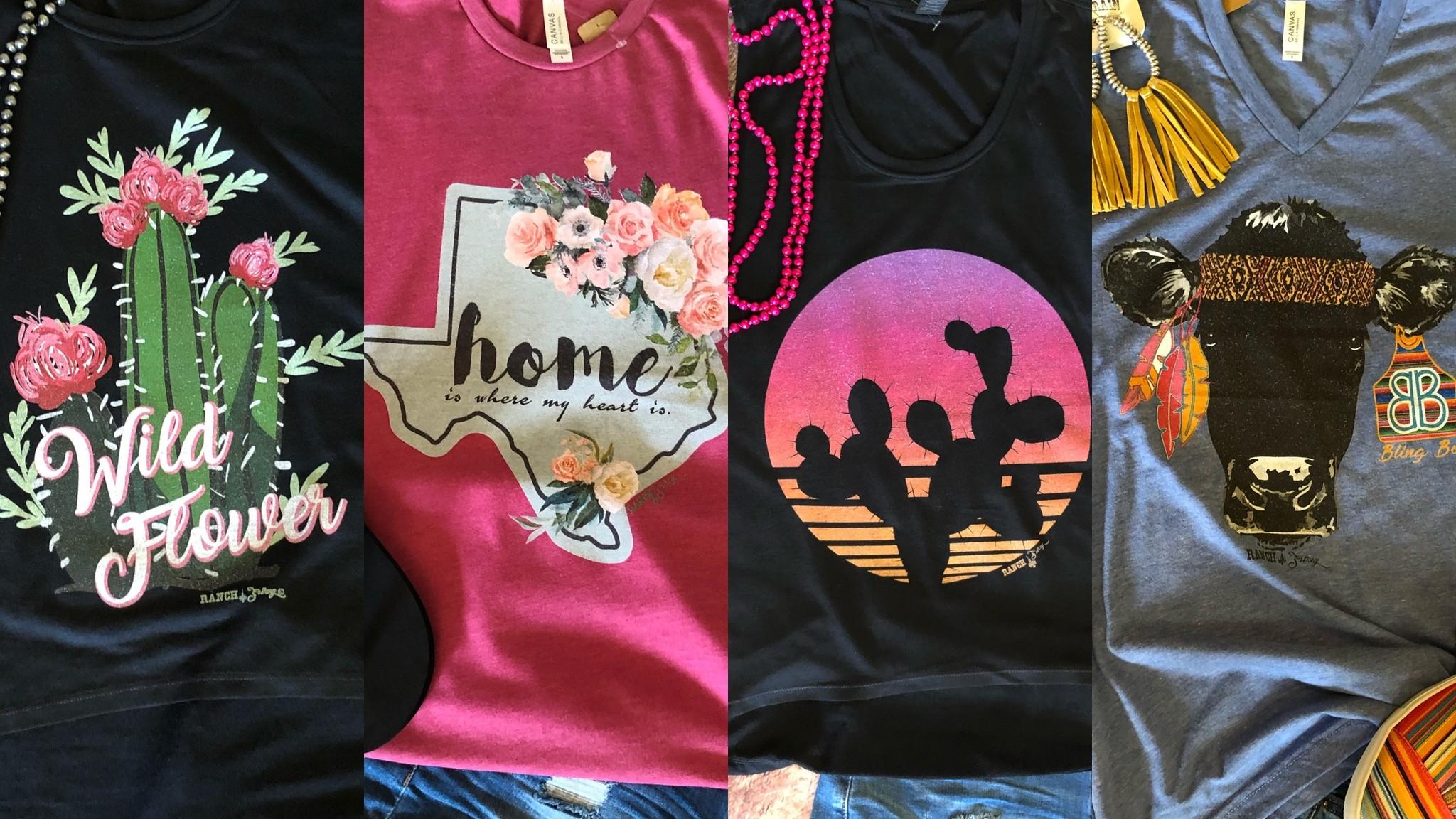 b94430427 Women's Boutique Clothing Store Texas, Online Boutique Dress Shop ...