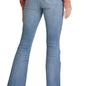 Rosie Revee Flare Jeans