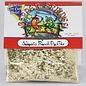 Jalapeno Ranch Dip and Cheeseball Mix