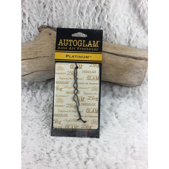Platinum AutoGlam