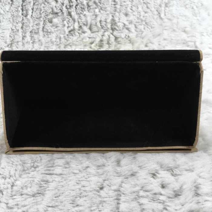 Collapsable Eyewear Case