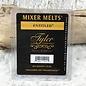 Entitled Mixer Melts