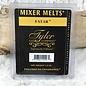5 Star Mixer Melts