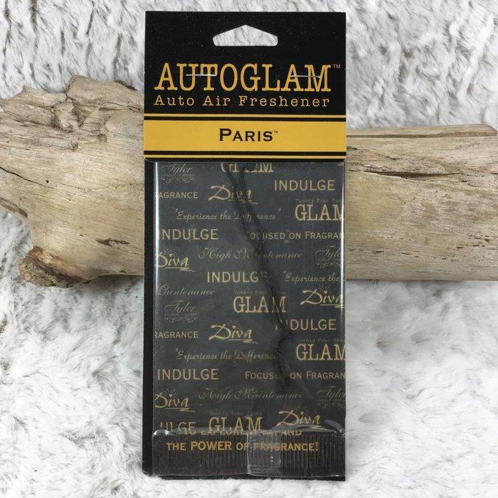 Paris AutoGlam