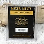 Mulled Cider Mixer Melts