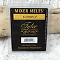 Kathina Mixer Melts