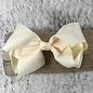 Medium Ivory Bow