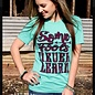 Some Fools Never Learn T-Shirt
