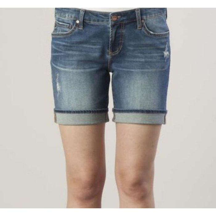 Sandstone Pismo Shorts