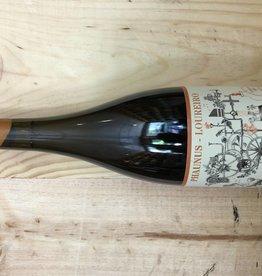 Aphros, Vinho Verde Loureiro Amphora Phaunus 2017 (750ml)