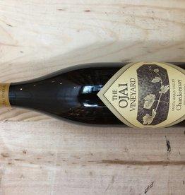 "Ojai Chardonnay ""Bien Nacido Vineyard"" 2016 (750ml)"