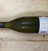 Domaine d'Uby, Colombard Ugni Blanc 2017 (750ml)