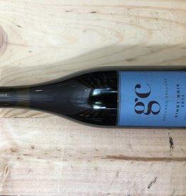 Grochau Cellars Pinot Noir Zenith Vineyard 2013 (750ml)