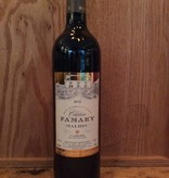 Chateau Famaey Oaked Cahors Malbec 2014 (750ml)