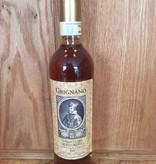 Fattoria di Grignano Vin Santo del Chianti Rufina 2003 (500ml)