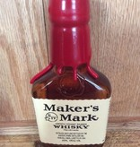 Maker's Mark Bourbon (200ml Flask)