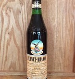 Fernet-Branca (750ml)