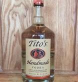 Tito's Vodka (1.75L)