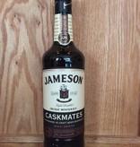 Jameson Caskmate Stout Barrel Whiskey (750ml)