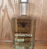 Double Points Godet Cognac Antartica Follie Blanche (750ml)
