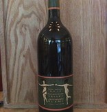 Merry Edwards Sauvignon Blanc 2013 (1.5L)