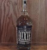 Dixie Black Pepper Vodka (750ml)