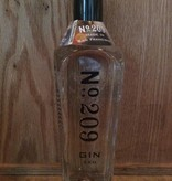 No 209 Gin (750ml)