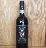 Argiano Brunello di Montalcino 2012 (750ml)