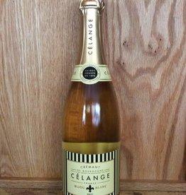 Celange Bijou Blanc Cremant NV (750ml)