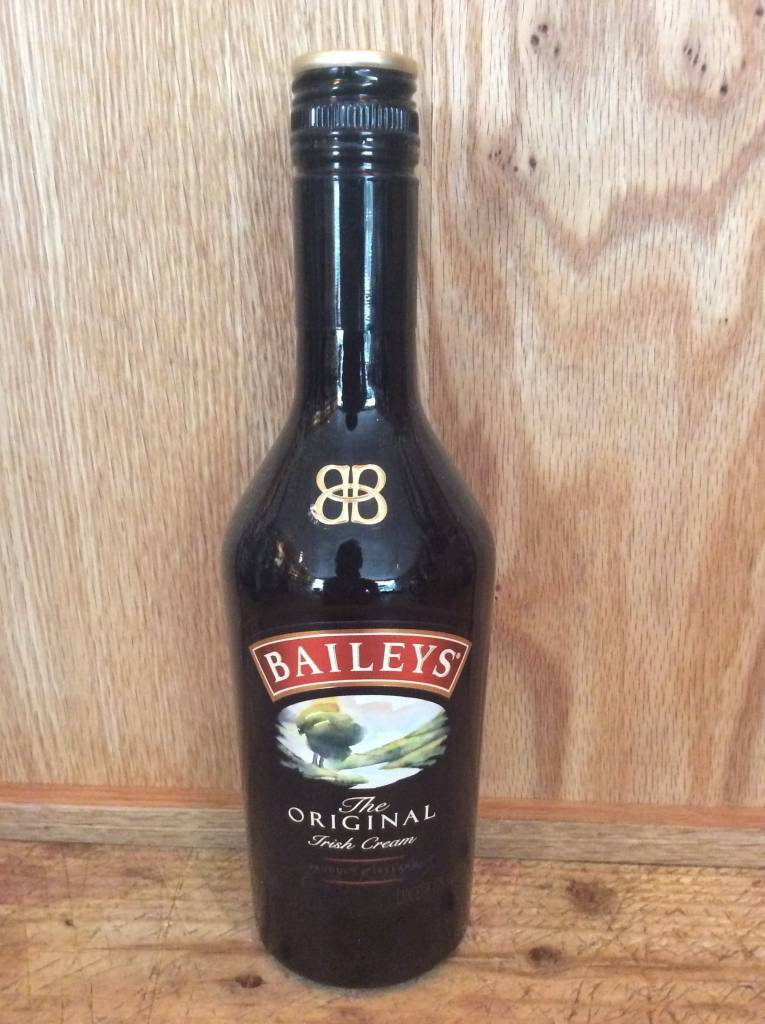 Bailey's Irish Cream (375ml)