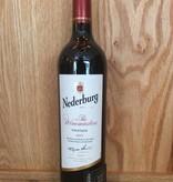 Nederburg The Winemasters Pinotage 2014 (750ml)